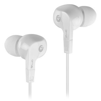 SonicGear iPlug 200 Headphones