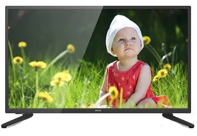 Soniq E32V17A 32inch HD LED LCD TV
