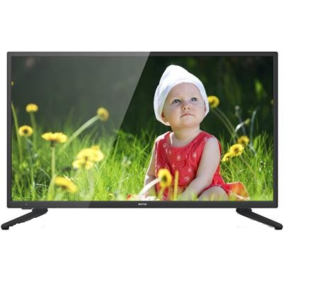 Soniq E32V17B 32inch HD LED LCD TV