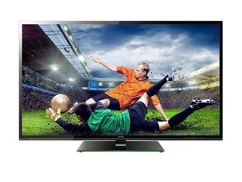 Soniq T2S55V14B 55inch FHD LED LCD TV