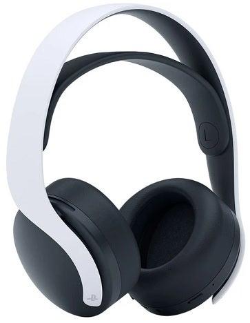 Sony PS5 Pulse 3D Headphones