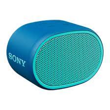 Sony SRS-XB01 Portable Speaker
