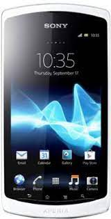 Sony Xperia Neo L Refurbished 3G Mobile Phone