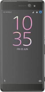 Sony Xperia XA 4G Mobile Phone