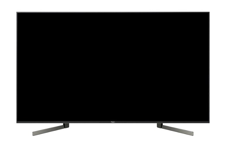 Sony Bravia FWD65A8G 65inch QFHD OLED TV
