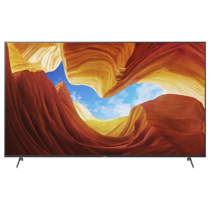 Sony Bravia FWD75X90H 75inch QFHD LED LCD TV