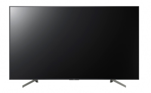 Sony Bravia FWD85X85G 85inch UHD LED LCD TV