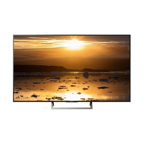 Sony Bravia KD75X8500E 75inch LED LCD TV