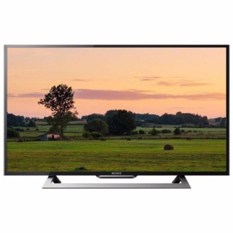 Sony Bravia KLV48W652D 48inch FHD LED TV
