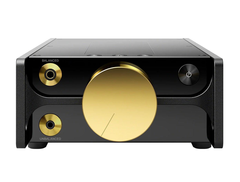 Sony DMP-Z1 Digital Music Media Player