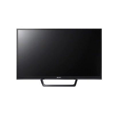 Sony FWD50W66F 50inch FHD LED LCD TV