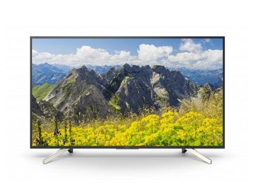 Sony FWD55X75F 55inch FHD LED LCD TV