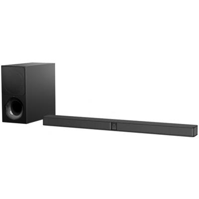 Sony HTCT290 Home Theater System