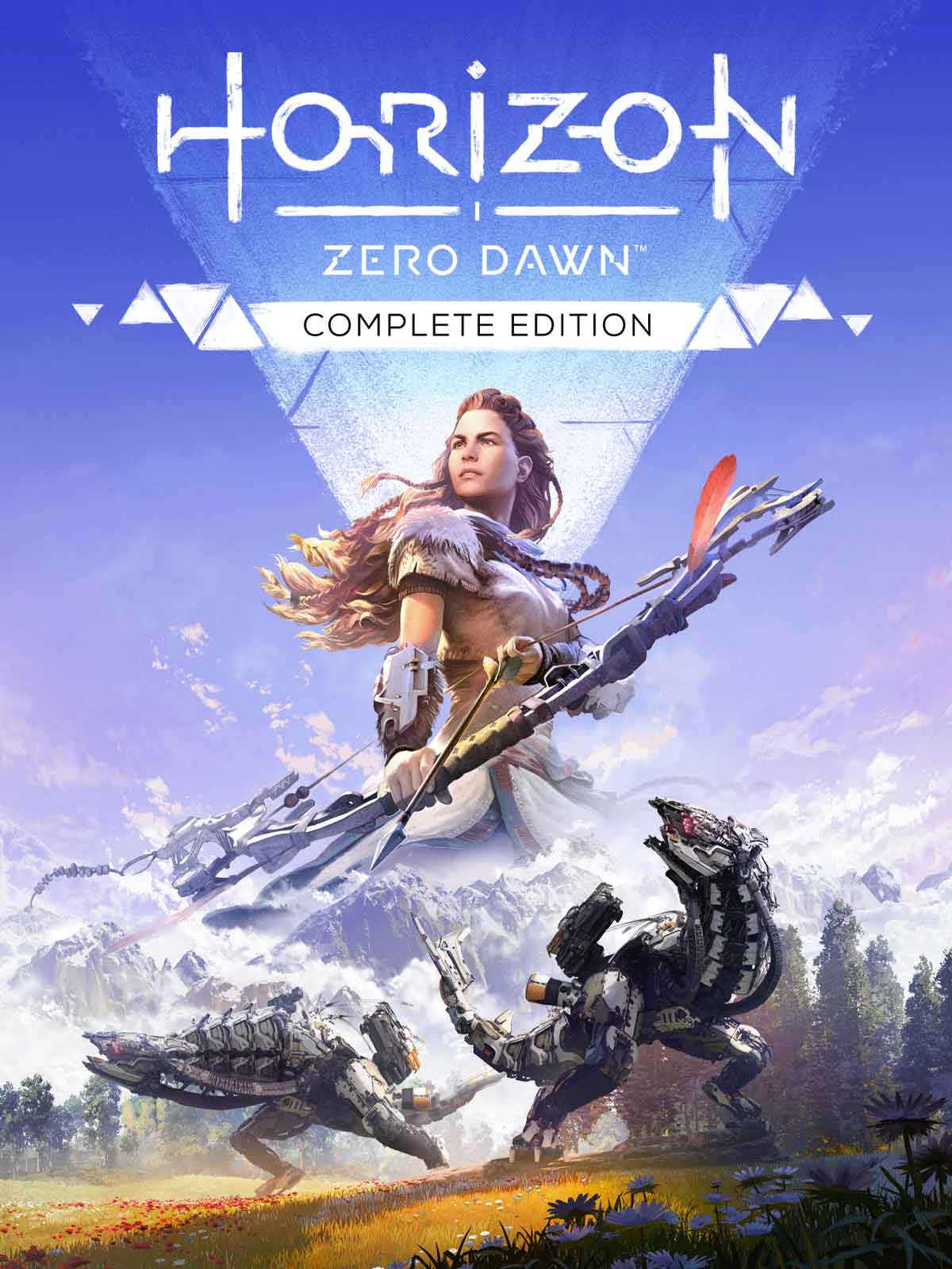 Microsoft State Of Decay 2 Juggernaut Edition PC Game
