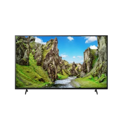 Sony KD-43X75 43inch UHD DLED LCD TV