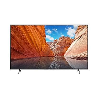 Sony KD-55X80J 55inch UHD DLED LCD TV
