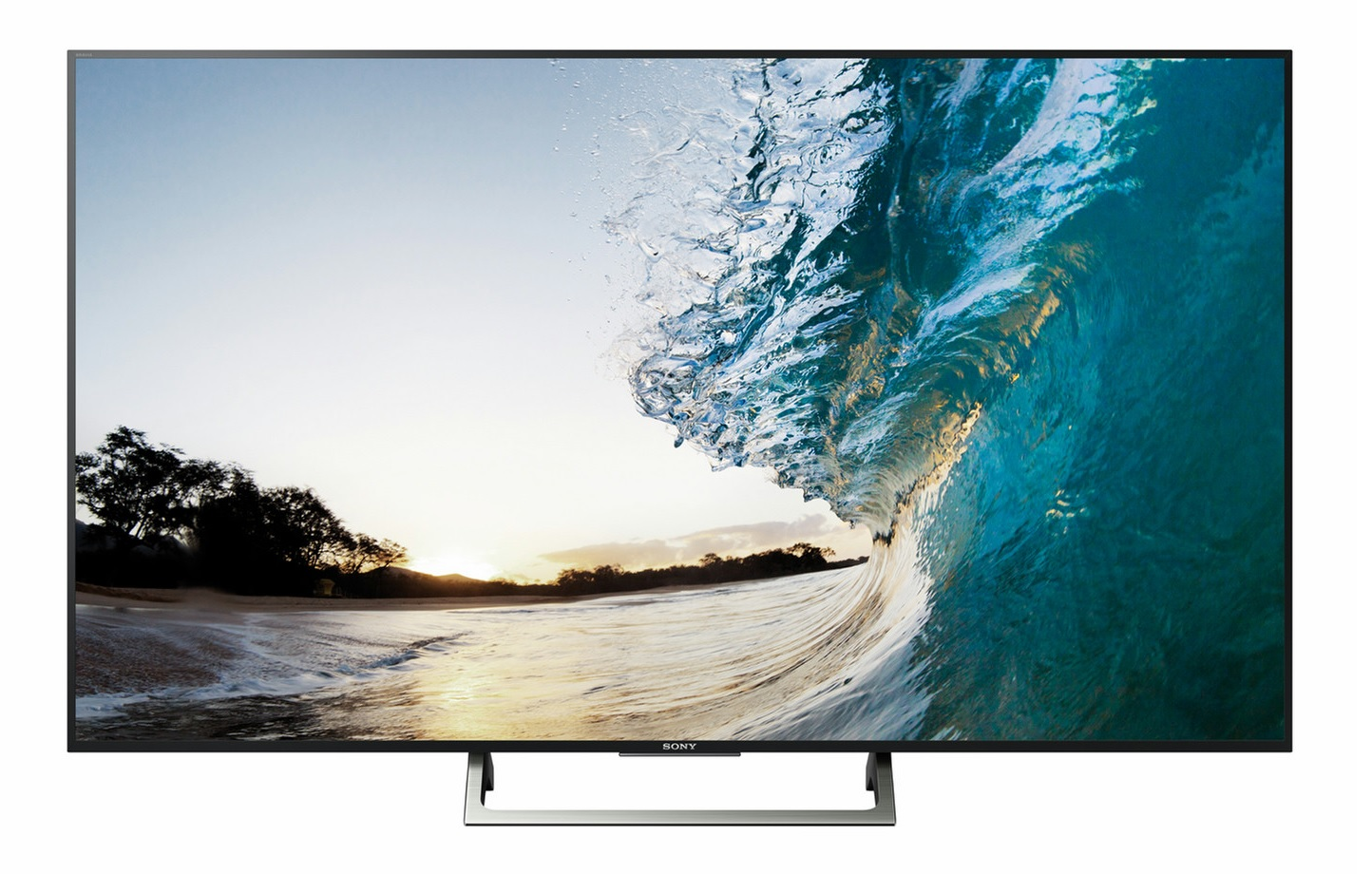 Sony KD65XE8596 65inch UHD LED LCD TV