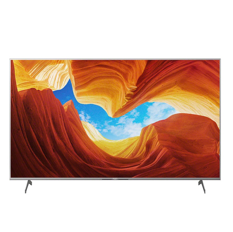 Sony KD75X9000H 75inch UHD LED LCD TV
