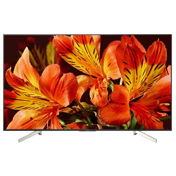 Sony KD85X8500F 85inch UHD LED TV