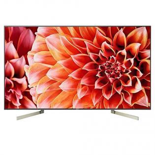 Sony KD85X9000F 85inch UHD LED LCD TV