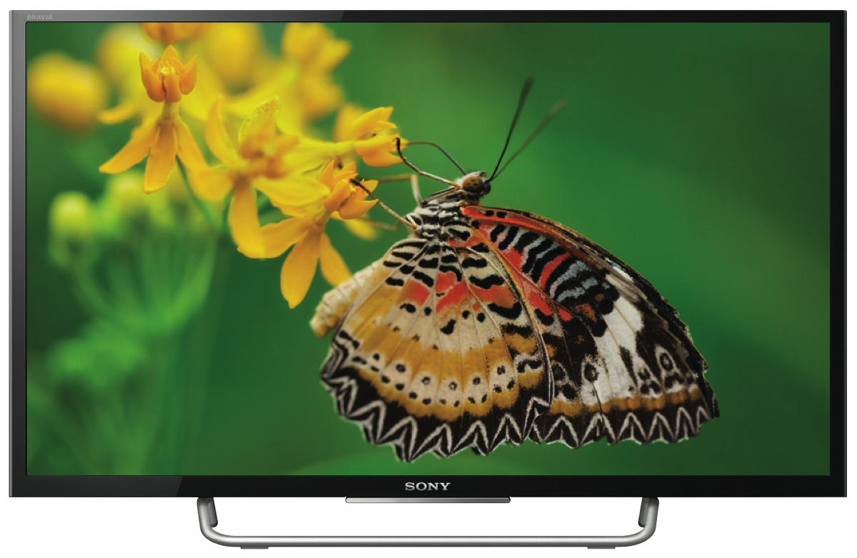 Sony KDL32W700C Television