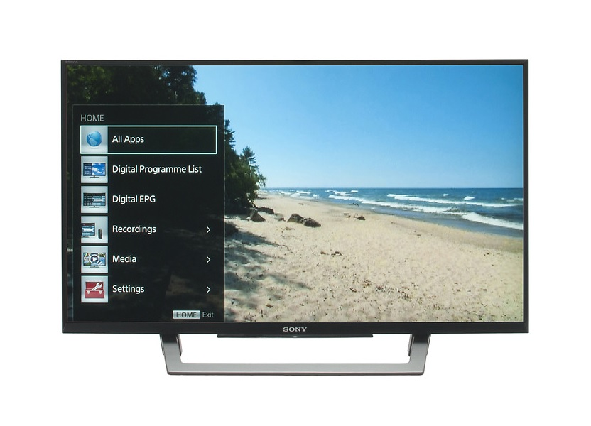 Sony KDL32WD750 32inch FHD LED LCD TV