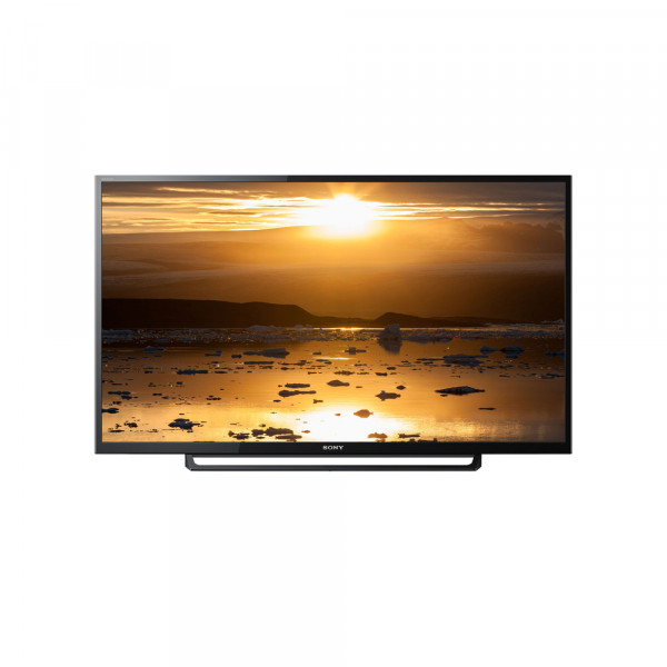 Sony KDL40R350E 40inch FHD LED LCD TV