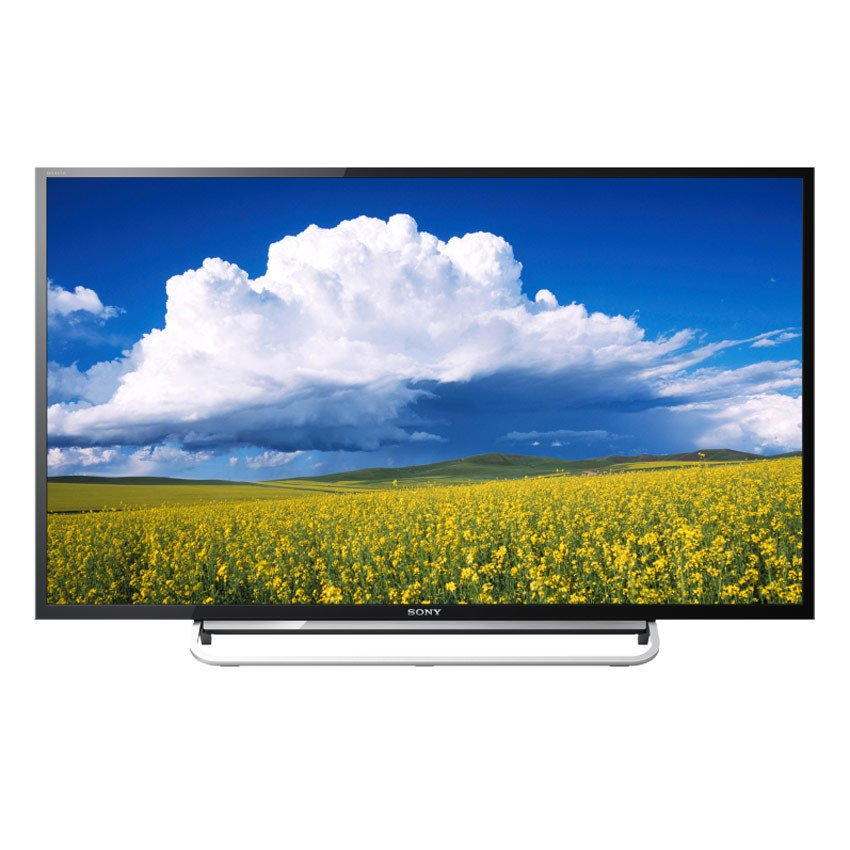 Sony KDL40W600B 40inch FHD LED LCD TV