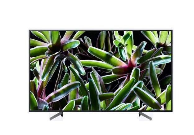 Sony KDL43W800G 43inch FHD LED LCD TV