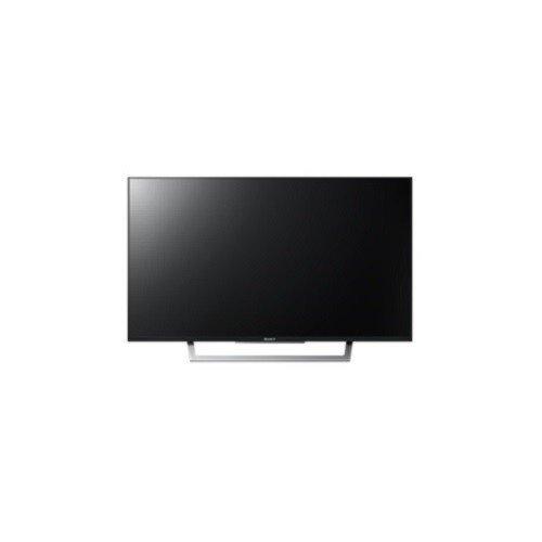Sony KDL49W750D Smart FHD TV