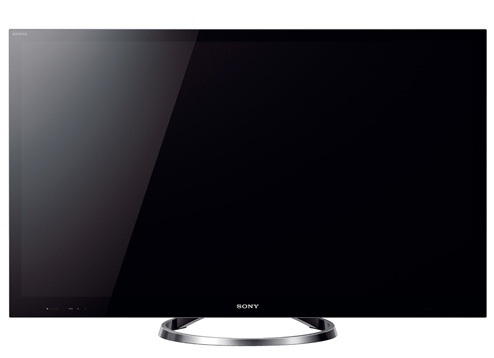Sony KDL55HX955 55inch FHD LED LCD TV