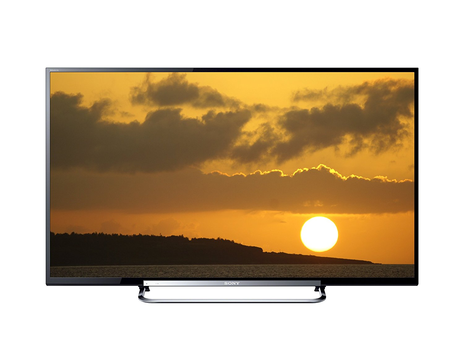 Sony KDL60R520A 60inch FHD LED LCD TV