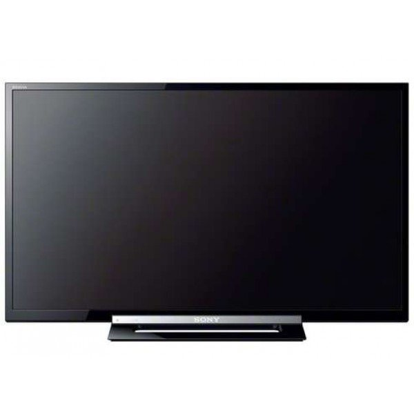Sony KLV40R352D 40inch LED Television