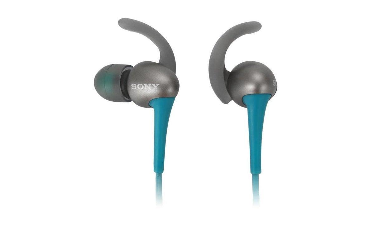 Sony MDRAS800AP Headphones