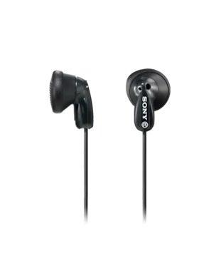 Sony MDRE9LP Headphones
