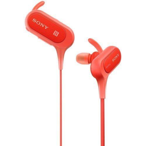 Sony MDRXB50BSBZE Headphones