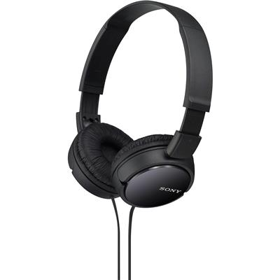 Sony MDRZX110 Head Phone