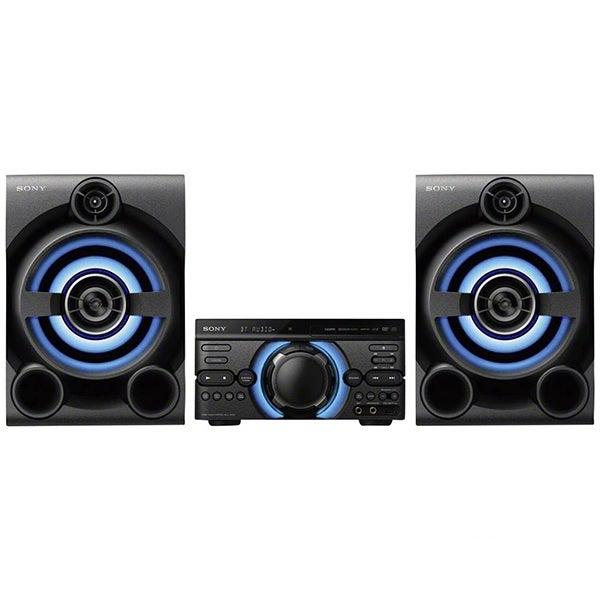 Sony MHCM40D Mini System