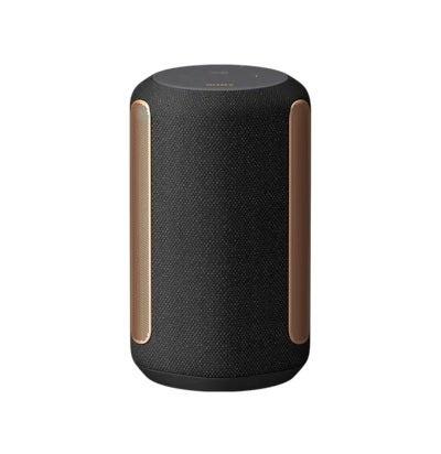 Sony SRS-RA3000 Portable Speaker
