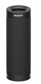Sony SRSXB23 Portable Speaker