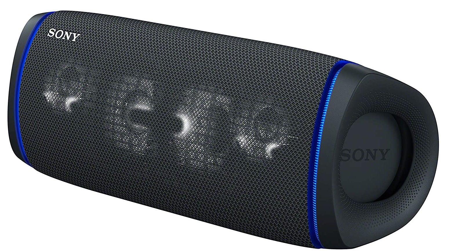 Sony SRSXB43 Portable Speaker