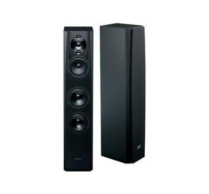 Sony SSAC3P speaker