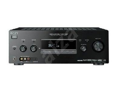 Sony STRDG820B Receiver