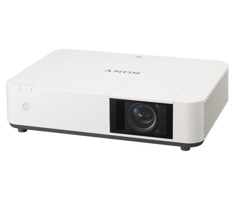 Sony VPL-PHZ12 Projector