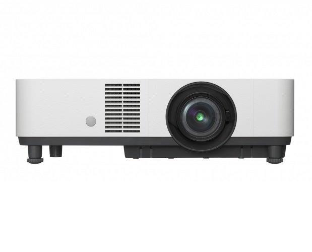 Sony VPL-PHZ60 Projector