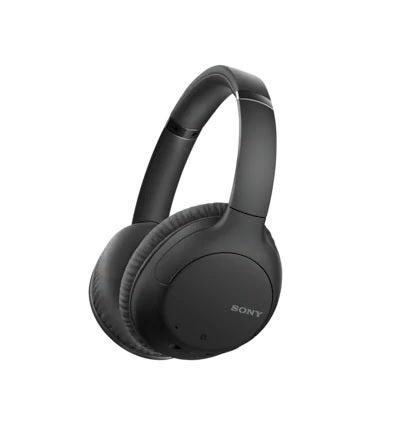 Sony WHCH710N Headphones