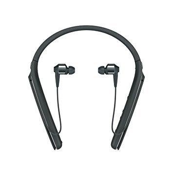 Sony WI1000X Headphones