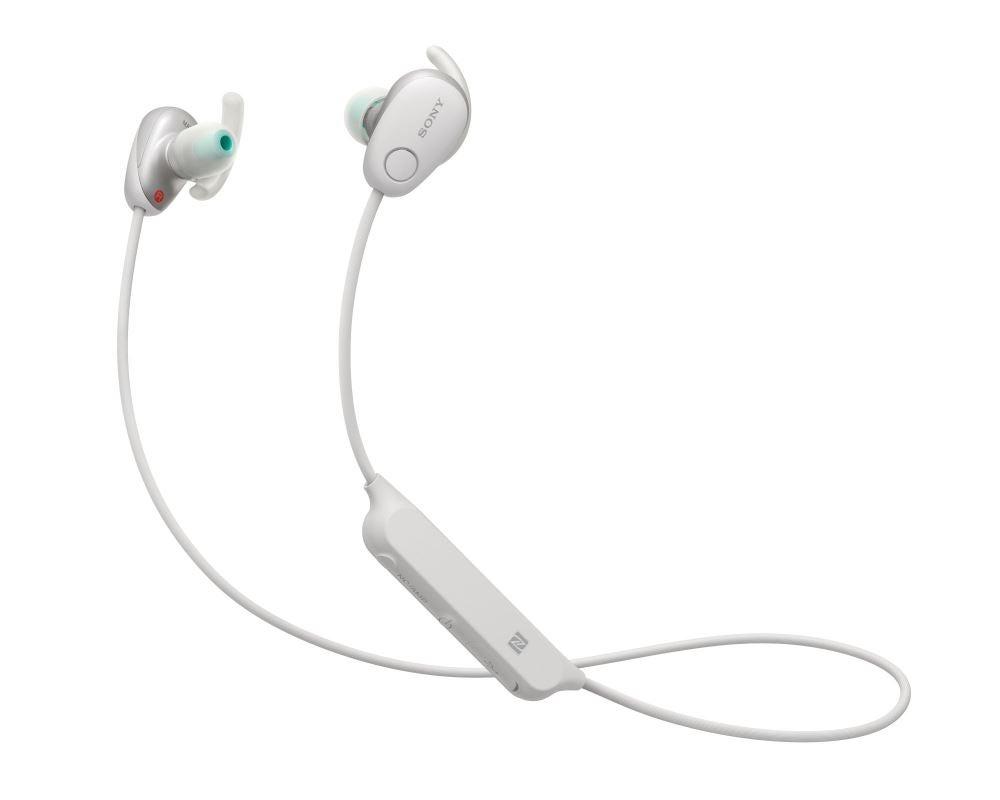 Sony WISP600 Headphones