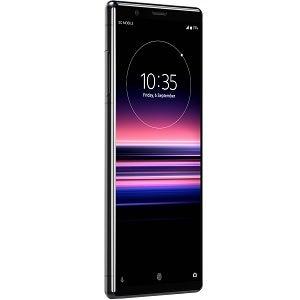 Sony Xperia 5 Mobile Phone
