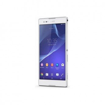 Sony Xperia T2 Ultra D5303 8GB 4G Mobile Cell Phones